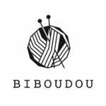 Biboudou